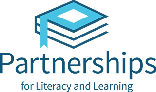 Partnerships for Literacy and Learning