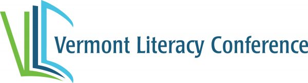 Vermont Literacy Conference